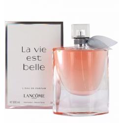 Perfume Mujer Lancome - La...